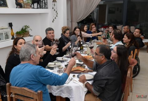 השף היושב, צילום שגיא פלקס (9)