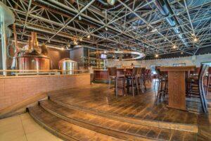 מסעדת ברוהאוס גולן